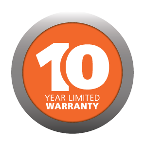 ATLONA-10YEAR-WARRANTY