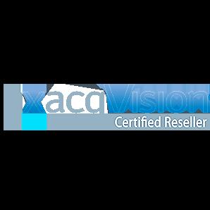 exacq-certified-reseller