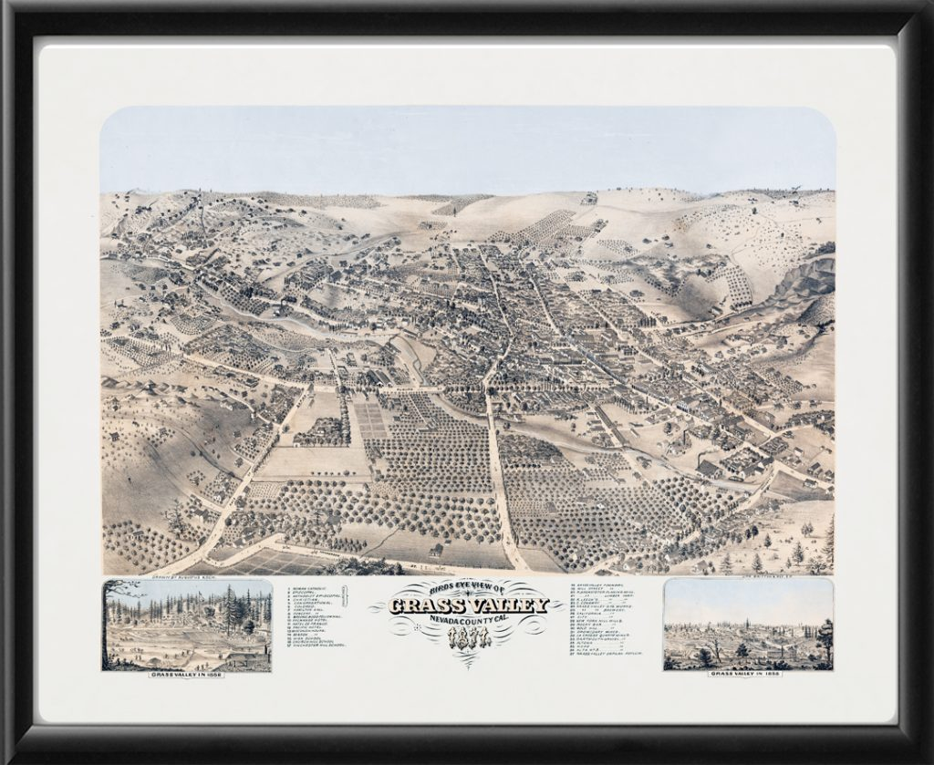 Grass-Valley-CA-1889